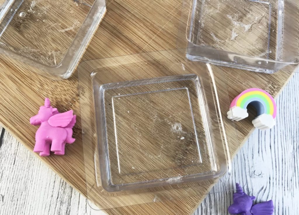 How To Make Glycerin Soap