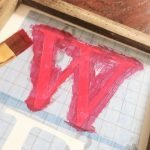 DIY Wooden Welcome Signs – Tutorial